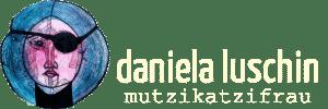 dieLuschin Logo
